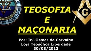getlinkyoutube.com-TEOSOFIA E MAÇONARIA