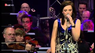 getlinkyoutube.com-Amy Macdonald & The German Philharmonic Orchestra (Full Concert in HQ)