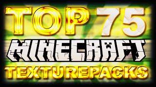 getlinkyoutube.com-Top 75 Minecraft PvP Texture Pack 1.8 - Dner, Venicraft, Rewinside - YouTuber Packs