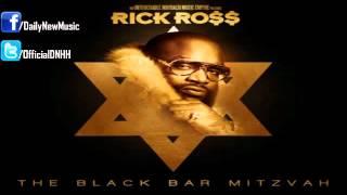 "getlinkyoutube.com-Rick Ross - Us feat. Drake & Lil Reese (""The Black Bar Mitzvah"" Mixtape)"