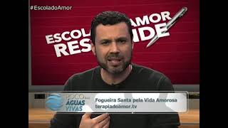 getlinkyoutube.com-Escola do Amor Responde - 29/06/2015