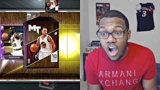getlinkyoutube.com-NBA 2K16 PS4 MyTEAM Pack Opening - Amethyst Gary Payton! Flashback VIP Bundles!!