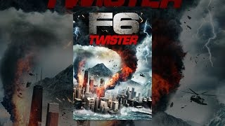 getlinkyoutube.com-F6: Twister