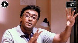 Surya Son of Krishnan Movie - Surya Introduction Scene