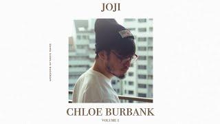Joji - You Suck Charlie (5 Hour Homework Edit)