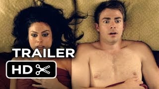 getlinkyoutube.com-Divorce Invitation Official DVD Release Trailer (2013) - Jamie-Lynn Sigler Movie HD