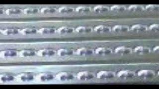 getlinkyoutube.com-Gold Well Sluice Product Eval test run