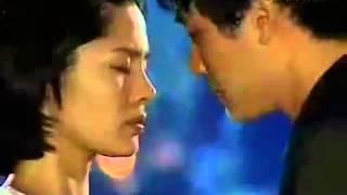 getlinkyoutube.com-So Ji Sub Kissing