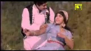 getlinkyoutube.com-Bangla Movie Songs Monta jodi khola jeto   YouTube