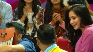 getlinkyoutube.com-Nagita Slavina Siap Dinikahi Raffi - Intens 13 Juli 2014