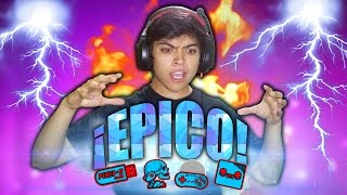 getlinkyoutube.com-Geometry Dash l El Mejor Texture Pack Del Universo l ¡EPICO!