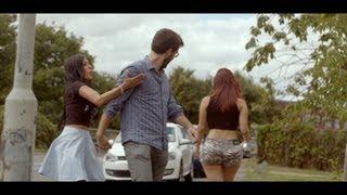 getlinkyoutube.com-Ukwu (Official Video) - Timaya | Epiphany | Official Timaya