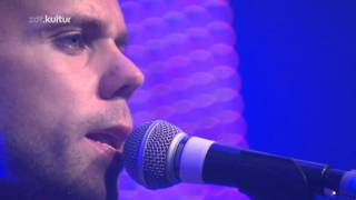 getlinkyoutube.com-M83 - Midnight City - Melt! Festival - Germany - 2012