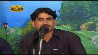 getlinkyoutube.com-Nihar Ali And Ilyas - Tapy Sarooky - Ba Pa Ma Okre Volume 21