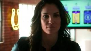 getlinkyoutube.com-NCIS Los Angeles 7x13 - Butler