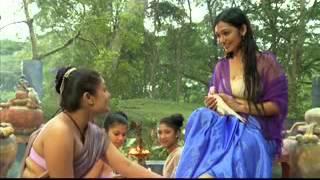 getlinkyoutube.com-Veediya Bandara - Sinhala Film