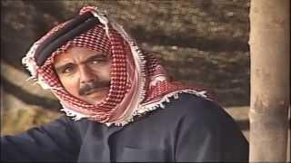 getlinkyoutube.com-مسلسل الصقر والرها الحلقة 13 والاخيره