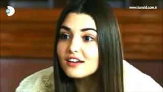 getlinkyoutube.com-Bahebak jannat ali ve selin (AlSel)- علي و سيلين جنات بحبك