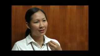getlinkyoutube.com-ท้าพิสูจน์ ผู้หญิงโกงความตาย 'เจน ญาณทิพย์'