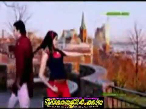 Icche Kore Ural Mari Valobasa Express [2014] FULL Song FT. Shakib khan and mim by [BDsong24.com]