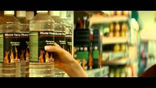 Малавита - Русский трейлер '2013'. HD