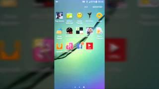 getlinkyoutube.com-How To install PES 16 Android