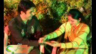 getlinkyoutube.com-Jeean nind maan uthandi by Saagar Sindhi