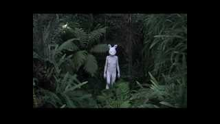 getlinkyoutube.com-11.11.11 Il Giardino Dell'Eden - Il Film - Video-Arte by Franco Losvizzero
