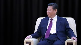 My Excluded Interview With Chinese Leader Xi Jinping | China Uncensored