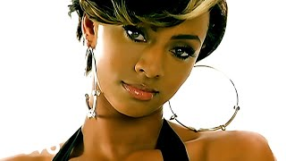Keri Hilson - Turnin' Me On (feat Lil Wayne)