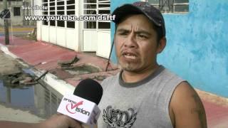 getlinkyoutube.com-El gobierno no me da ni miarda... (Miarda rompemadres) Chetumal Quintana Roo ORIGINAL