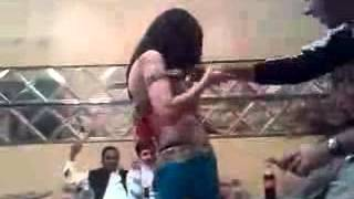 getlinkyoutube.com-1 INDIAN politician giving very sexy party at home