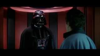 getlinkyoutube.com-Darth Vader with Bane's Voice - Random Scenes