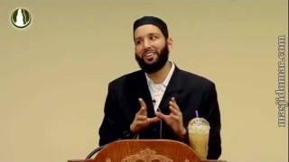 getlinkyoutube.com-An Eye Opener For Muslim Couples by Sh. Omar Suleiman