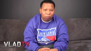 mannie-fresh-talks-about-kanye-west-wanting-to-sign-to-cash-money-lending-him-equipment