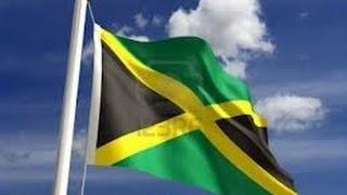 JUSTICE SOUND. Jamaican Gospel Mix # 1. Jamaican Church Songs & Hymns Mix # 1. width=