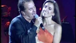 getlinkyoutube.com-Ana y Víctor - No sé por qué te quiero