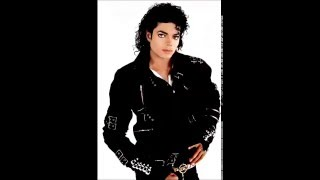 getlinkyoutube.com-Michael Jackson - Liberian Girl   Original (instrumental)