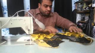 getlinkyoutube.com-زوروني  على موقعي في الفيس بوك كروب خياطه علي السو