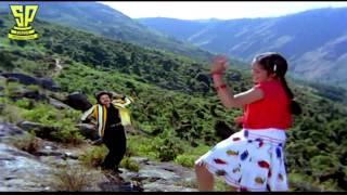 getlinkyoutube.com-Chumba Chumba Chumbanam   Songs     BalaKrishna  Rajini    Ramu
