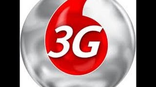 getlinkyoutube.com-انترنت مجاني /للاندرويد عن طريق 3G (طريقة فعالة)100%