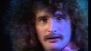 getlinkyoutube.com-Uriah Heep    History Of Uriah Heep 1970 to 1983 w,Byron,Lawton,Sloman,Goalby