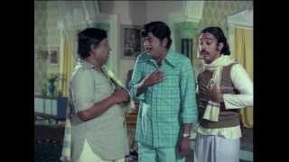 getlinkyoutube.com-Kalyanaraman - V.K Ramasamy Comedy