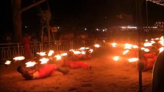 getlinkyoutube.com-Sri lanka Kathirgamam Kathiragama kathirkamam kathirgamam Thiruvila 2011 festival! HD video part1
