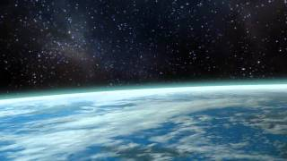 getlinkyoutube.com-Dreamscene: Lylat Cruise 720p