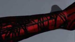 getlinkyoutube.com-Spider-Man Cross Over To The Dark Side