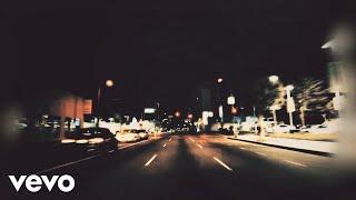 Demi Lovato   Sober (Lyric Video)