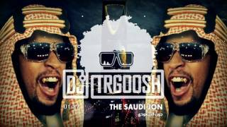 getlinkyoutube.com-جون السعودي .. أرحبو - دي جي طرقوش | The Saudi Jon .. Arhboo - DJTRGOOSH
