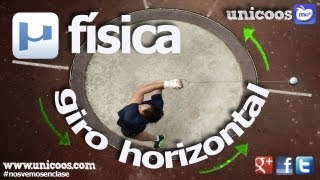 Imagen en miniatura para Giro horizontal MCU 01