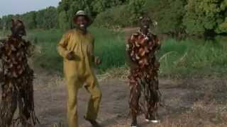 getlinkyoutube.com-اجمل اغاني سودانية
